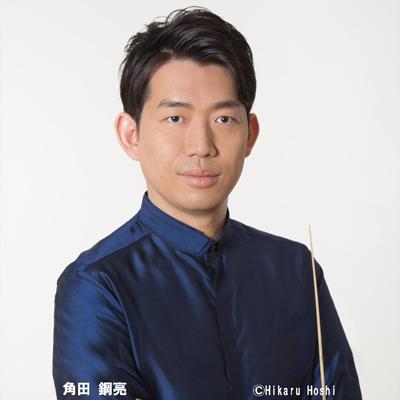 すばるイブニングコンサート50回突破記念 ~第18回ショパン国際ピアノコンクール壮行演奏会~画像