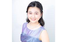 すばるイブニングコンサート『原田明里 ピアノ・リサイタル』