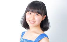 すばるイブニングコンサート『木本侑希 ピアノ・リサイタル』