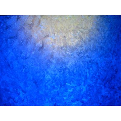 癒しの芸術フィーリングアーツ  ~コロナ疲れから こころ を リフレッシュ~画像
