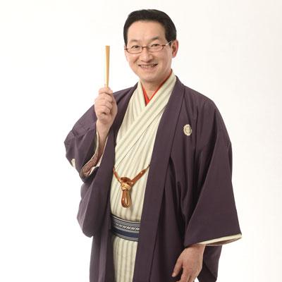 すばる寄席 春風亭昇太独演会画像
