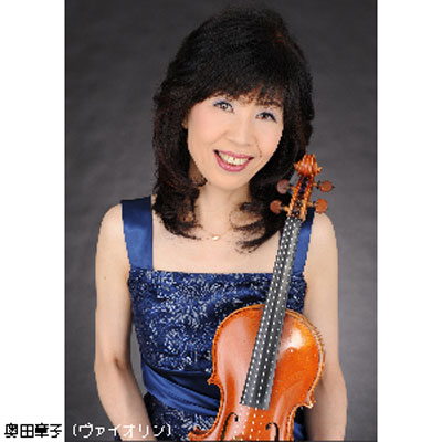 とんだばやし演奏家協会  私の街でクラシックVol.31「旅するヴァイオリン」~二つのヴァイオリンとピアノでめぐるヨーロッパ~画像